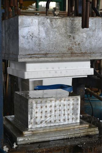 تولید یونولیت پلاستوفوم بسته بندی - 4