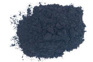 فروش خاک زغال چوب بصورت عمده با کیفیت