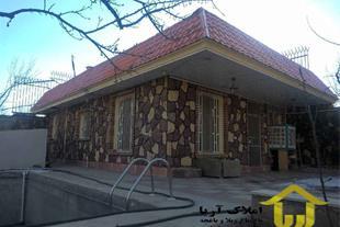 خرید ویلا در شهریار