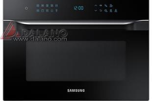 مایکروفر دیجیتال سامی 14 سامسونگ Samsung SAMI14T