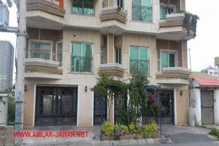 خرید و فروش اپارتمان در محموداباد - 120 متر