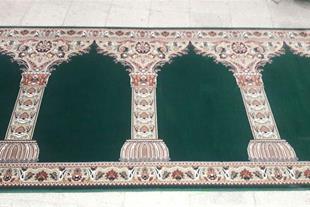 فروش فرش مسجد