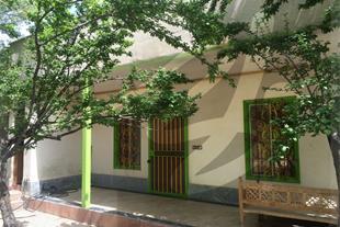 753 متر باغ ویلا در کردامیر شهریار کد: ka101