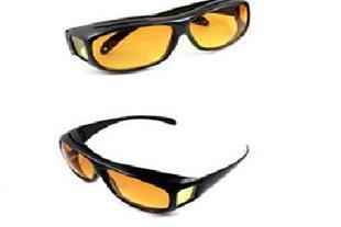 پخش عینک آفتابی دید در شب