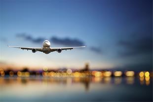ارزان ترین نرخ پروازی در مسیرهای کانادا،آمریکاو... - 1