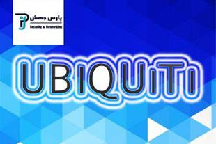 فروش انواع محصولات وایرلس یوبیکویتی Ubiquitin