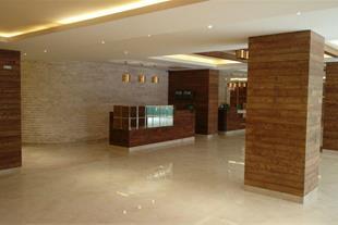 فروش آپارتمان  100 متر ظفر