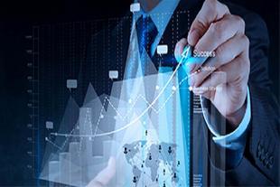 مشاوره تلفنی مالیات خدمات حسابداری و بیمه ای