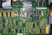 تعمیرات تخصصی بردهای الکترونیکی