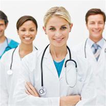 مطب  مامایی  - بیماری های زنان و بارداری ( اراک) - 1