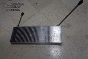 میز مگنت برقی 60×20 TMEG