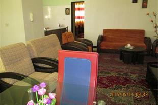 اجاره آپارتمان مبله در  چابهار