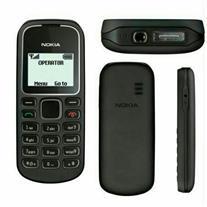 فروش گوشی موبایل ساده به قیمت عمده