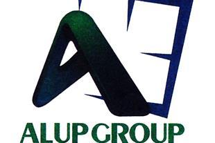 گروه مهندسی آلوپای