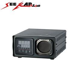 کالیبراتور دمای لیزری رومیزی ارزان مدل BX-500 - 1