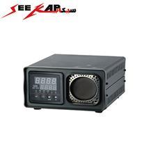 کالیبراتور دمای لیزری رومیزی ارزان مدل BX-500