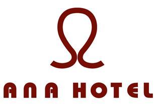 هزار و یک شب هتل 5 ستاره انا