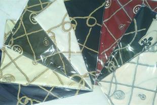 فروش فوق العاده شال و روسری آس گلد و ماسیمو دوتی