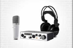 فروش M-Audio Vocal Studio Pro II