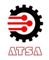 تامین تجهیزات ابزار دقیق و اتوماسیون صنعتی