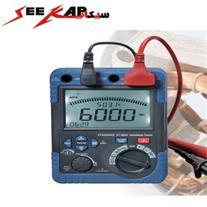 میگر دیجیتال 5000 ولت ارزان مدل STANDARD ST-6605