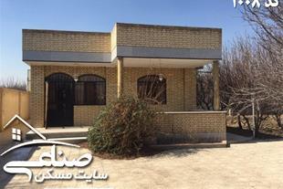 فروش 1500 متر باغچه در کردامیر شهریار  کد 1008