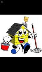 خدمات نظافتی - قالی شویی - باربری - 1