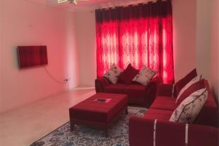 اجاره و رزرو هتل ، سوئیت ، ویلا در کیش - 1