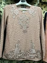 فروش پوشاک بچگانه - پوشاک زنانه و مردانه