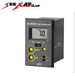 ترانسمیتر یا مینی کنترلر TDS هانا مدل BL983315 - 1