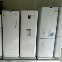 یخچال فریزرهای آکبند قیمت استثنایی - 1