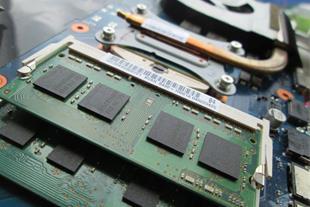 تعمیرات تخصصی لپ تاپ و محصولات اپل