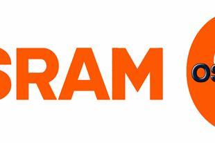 نمایندگی لامپ خودرو اسرام OSRAM المان