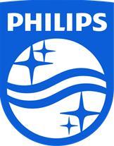 نمایندگی لامپ خودرو فیلیپس PHILIPS