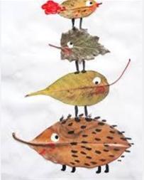 آموزش نقاشی و پرورش خلاقیت کودکان - 1
