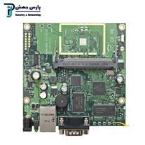 طراحی و اجرای شبکه وایرلس - RouterBoard Mikrotik