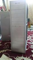 فروش یک دستگاه دابلیکیتور