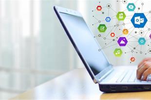 استخدام خانم مسلط به بازاریابی اینترنتی - 1