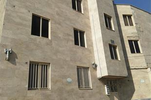 فروش آپارتمان 52 متری با سند ششدانگ