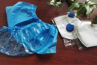 ماسک فیلتردار - ماسک صنعتی
