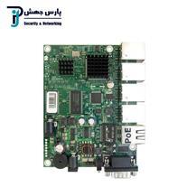 فروش روتربرد میکروتیک RouterBoard Mikrotik RB450G