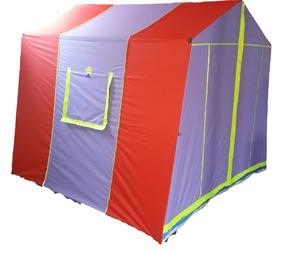 فروش ویژه چادر های مسافرتی - 1