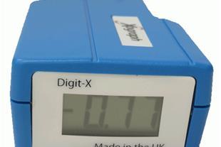 دستگاه دانسیتومتر Digit-x انگلستان