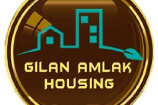 فروش آپارتمان 82 متری دو خوابه در رشتیان (10449) - 1