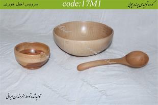 فروش نرده های چوبی ، خدمات خراطی چوب