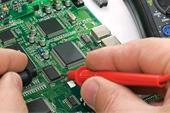 انجام پروژه های شبیه سازی و ساخت برق و الکترونیک