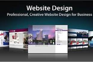 طراحی سایت با کیفیت عالی و قیمت مناسب