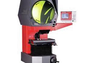 تعمیرات انواع دستگاه های تست و اندازه گیری