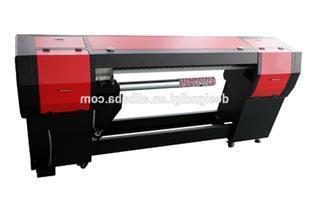 فروش دستگاه چاپ جوراب - 1
