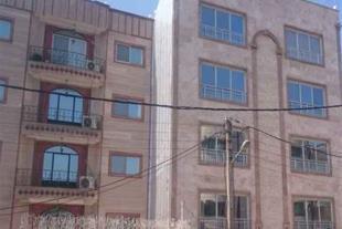 خرید و فروش آپارتمان در آمل